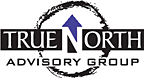 True North Advisory Group